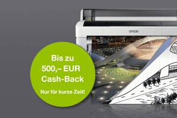 epson_cash_back_aktion_360x240