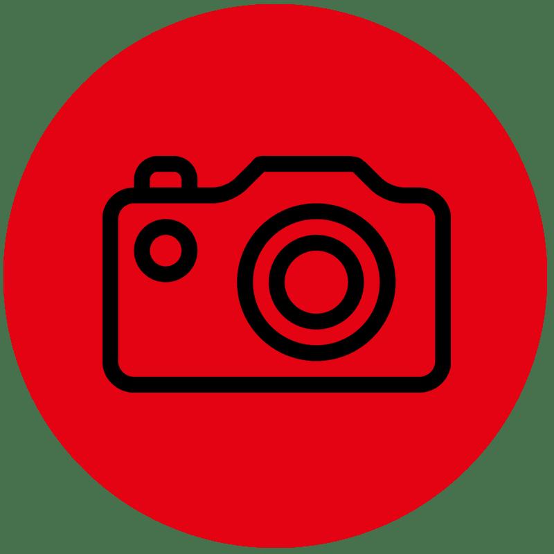 badge-foto