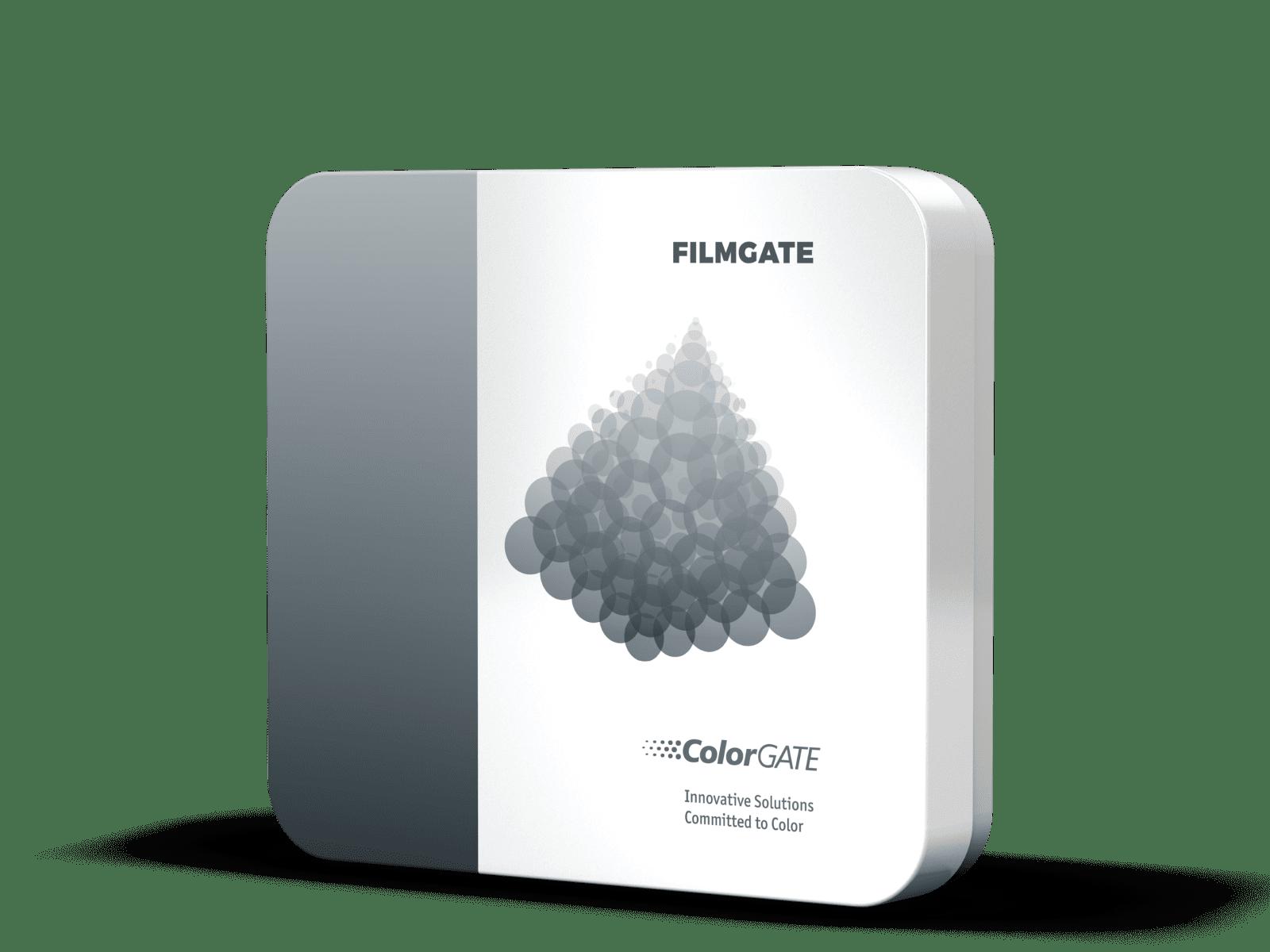 3d_productshot_filmgate