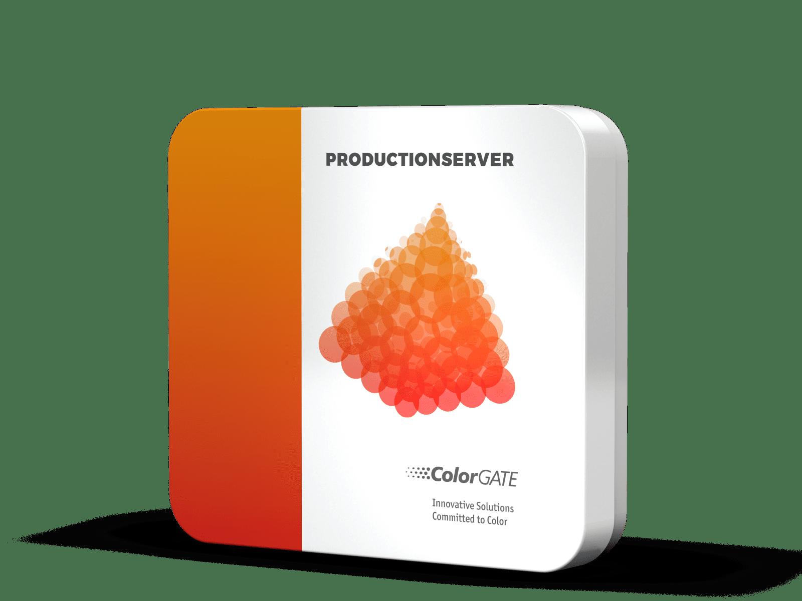 3d_productshot_productionserver