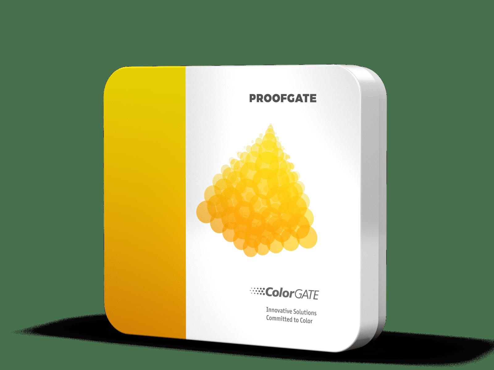3d_productshot_proofgate