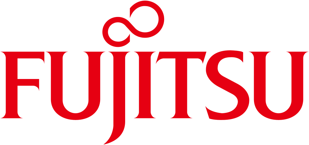1000px-fujitsu-logo