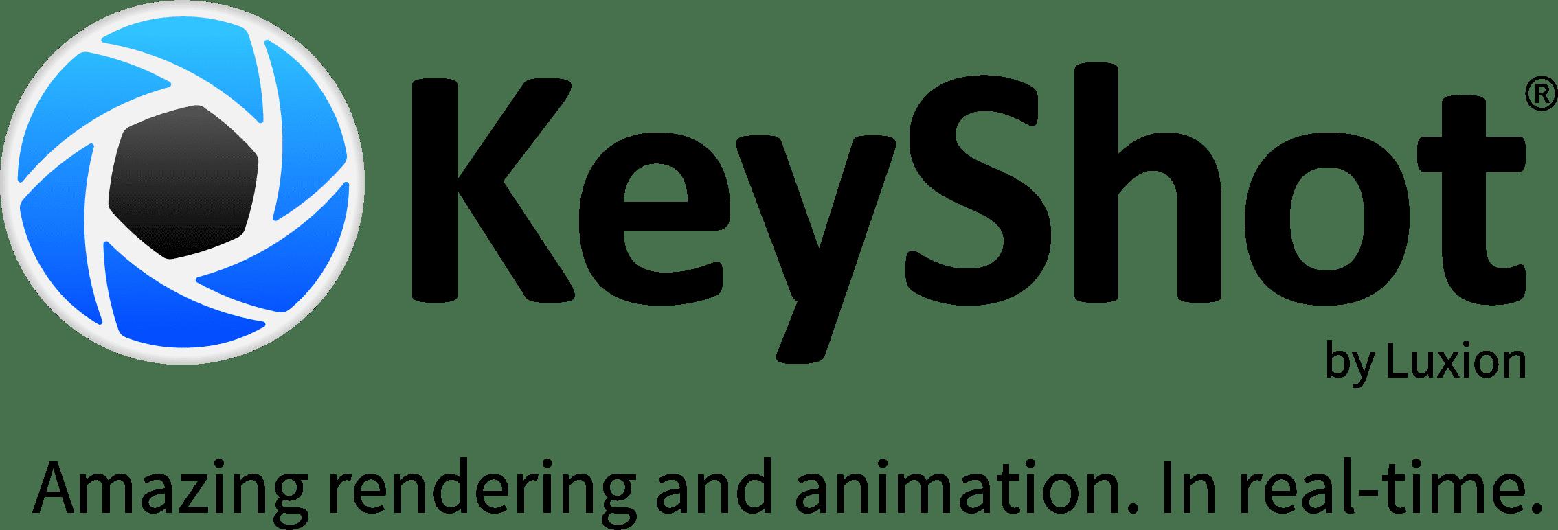 keyshot_by_luxion-tagline-black-rgb