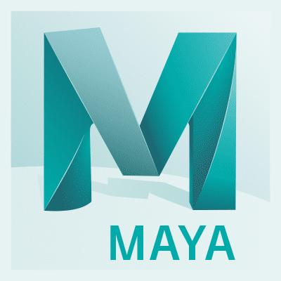 maya-badge-400px-social