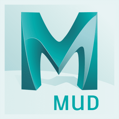 mudbox-badge-400px-social