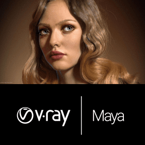 v_ray-maya_288x288