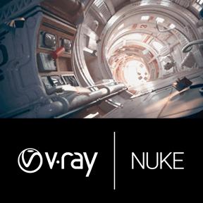 v_ray-nuke_288x288