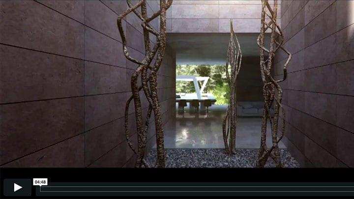 vimeo-28