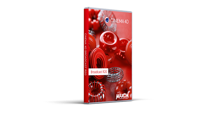 cinema4d_broadcast_r20_digital_packshot_cropped_3d_rgb