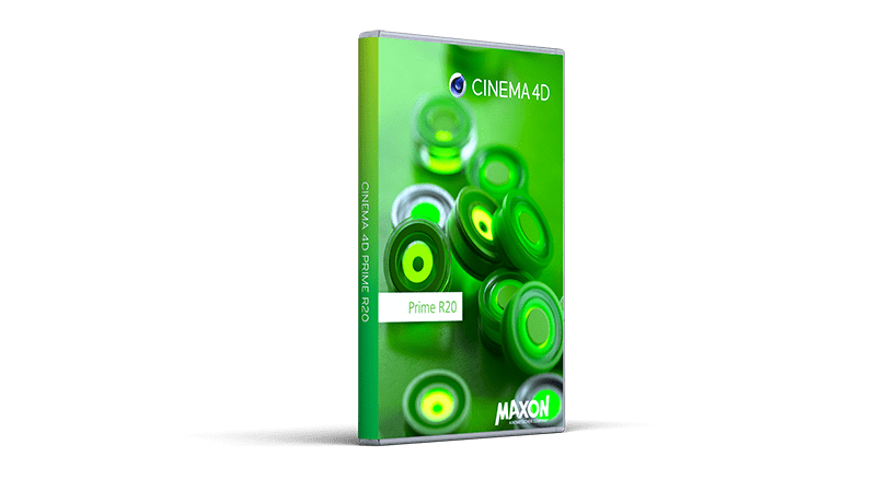 cinema4d_prime_r20_digital_packshot_cropped_3d_rgb