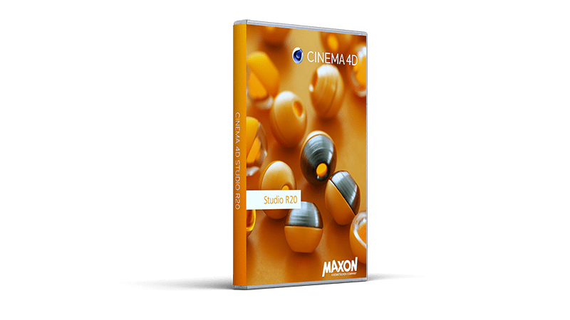 cinema4d_studio_r20_digital_packshot_cropped_3d_rgb