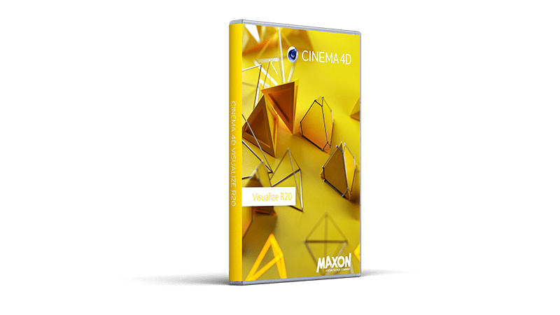 cinema4d_visualize_r20_digital_packshot_cropped_3d_rgb