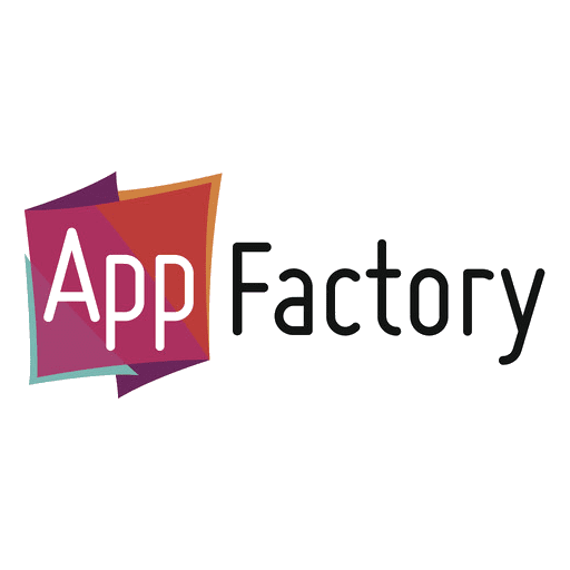 app_factory_logo_512x512