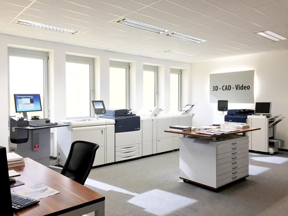 print_publishing