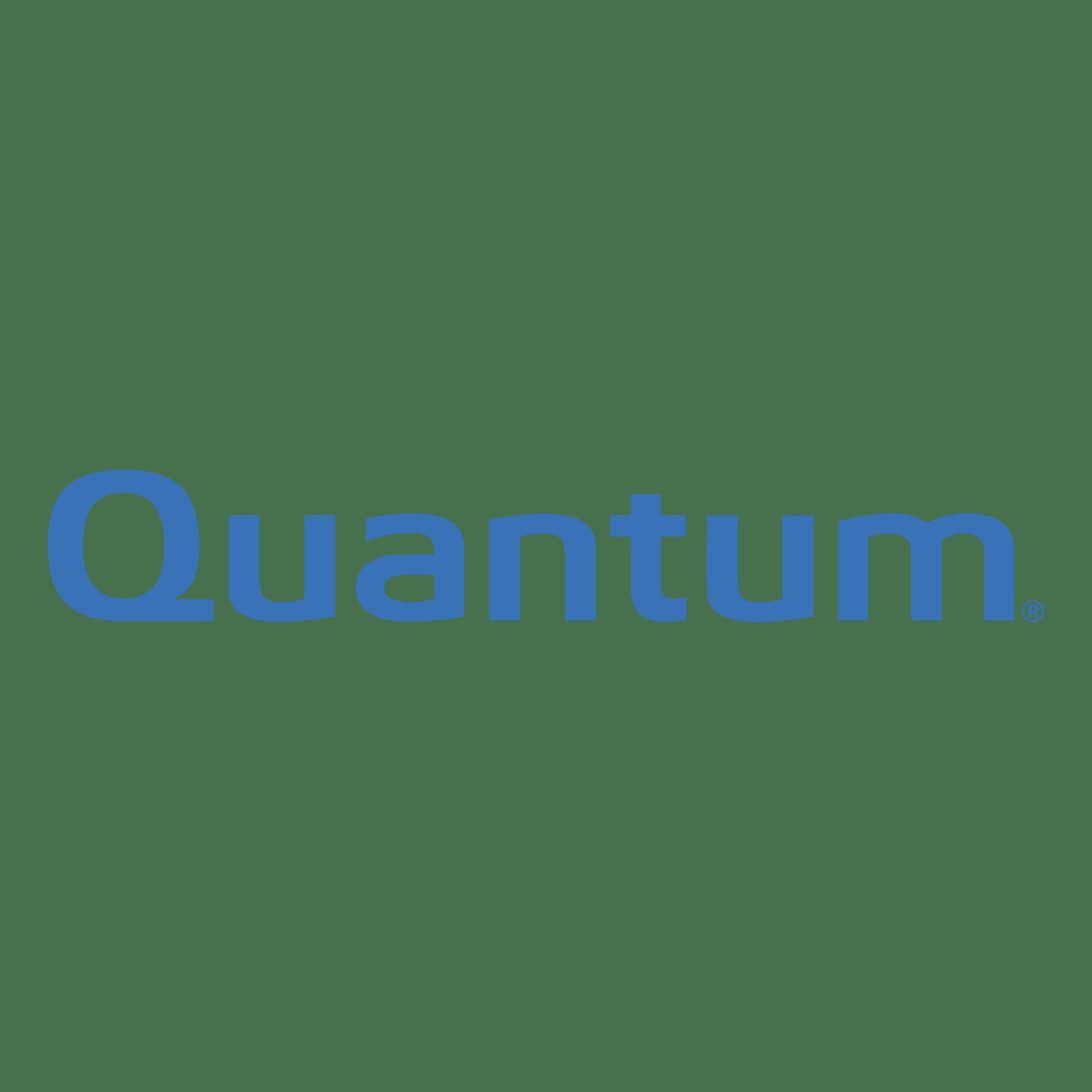 quantum-logo-png-transparent