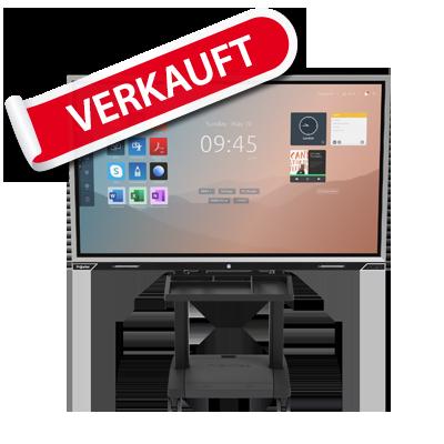 prowise-touchscreen-75_400x400_vk