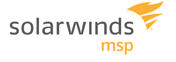solarwinds_logo_571x204