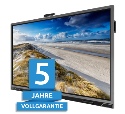 touchscreen_garantie_400x366