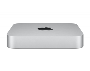 mac-mini_600x477