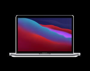 macbook-pro_600x477