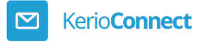 kerio_connect_layerslider_logo