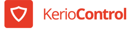 kerio_control_layerslider_logo