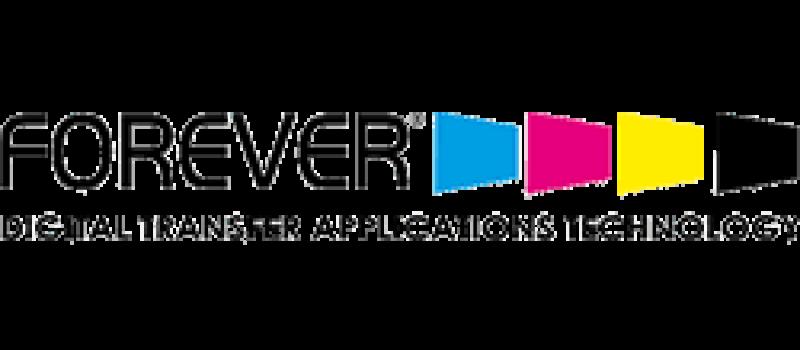 forever_logo